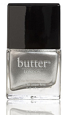 Butter London Diamond Geezer Nail Lacquer
