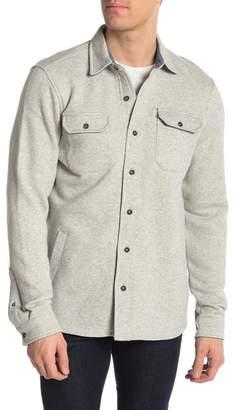 Tailor Vintage Fleece Jacket