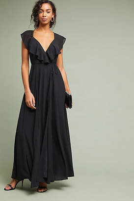 Yumi Kim Liliane Maxi Dress