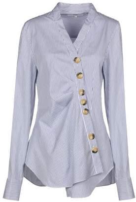 Tibi Shirt