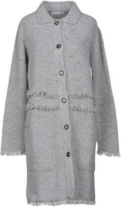 Lamberto Losani Overcoats