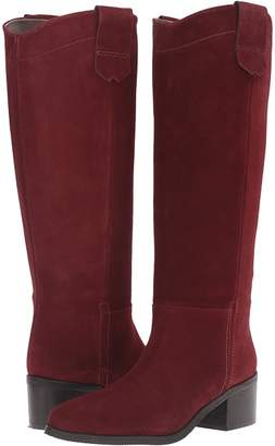 Bella Vita Gia-Italy Women's Pull-on Boots