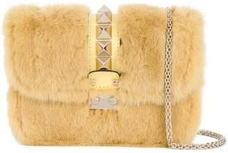 Valentino Glam Rock shoulder bag