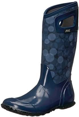 Bogs Women's North Hampton RAIN Snow Boot
