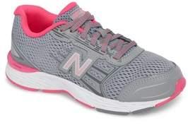 New Balance 680v5 Running Shoe