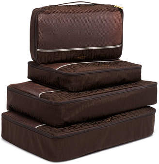 Henri Bendel Packing Cubes