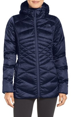 Women's The North Face Aconcagua Down Parka $199 thestylecure.com