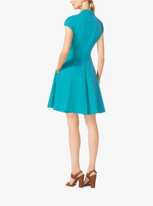 Spandex Formal Dresses Shopstyle