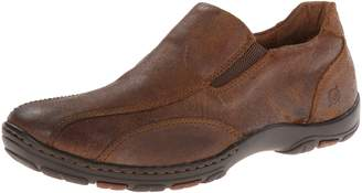 Børn Laughton Twin Gore Slip-on Shoes