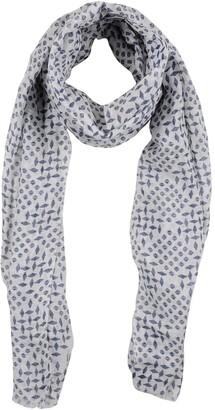 Armani Collezioni Oblong scarves - Item 46570099