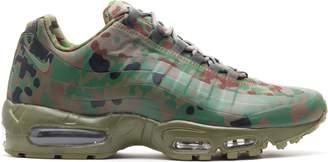 Nike 95 Country Camo (Japan)