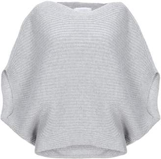Daniele Fiesoli Sweaters - Item 39992442LC
