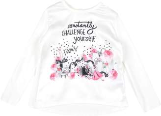Byblos T-shirts - Item 12167667XR