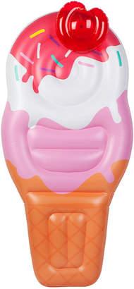 Sunnylife Ice Cream Lie-On Float