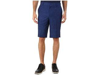 Nike Plaid Short Men's Shorts