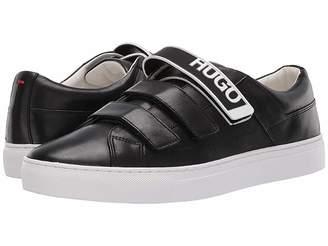HUGO BOSS Futurism Tenn Sneaker By HUGO