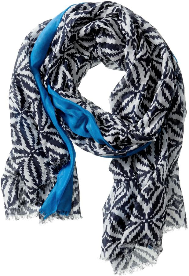 Banana Republic Gina Scarf