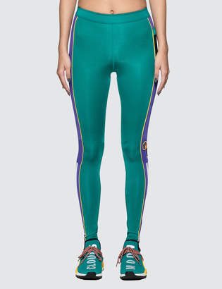 adidas Pharrell Williams HU Hiking Leggings