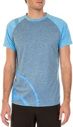 La Sportiva Santiago Short-Sleeve T-Shirt - Men's