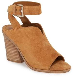 Marc Fisher Vinita Sandal