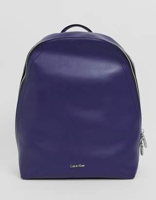 Calvin Klein rev backpack