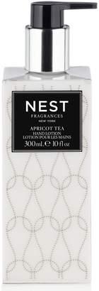 NEST Fragrances 'Apricot Tea' Hand Lotion