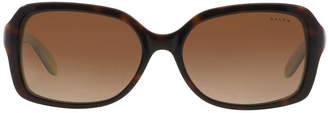 Ralph Ra5130 Sunglasses