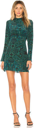 Stone_Cold_Fox Woody Dress