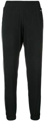 DKNY Jogger Trousers