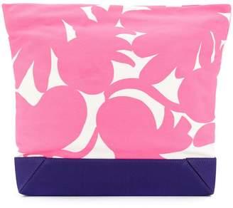Marni large clutch bag