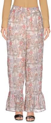 BRIGITTE BARDOT Casual pants