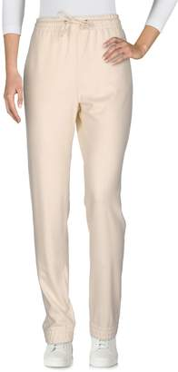 Colombo Casual pants