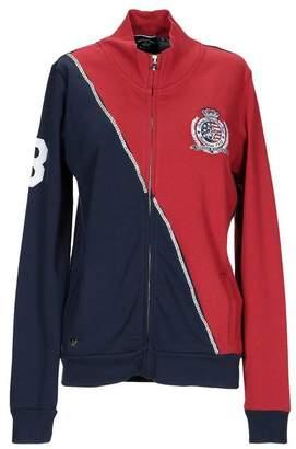 Beverly Hills Polo Club スウェットシャツ