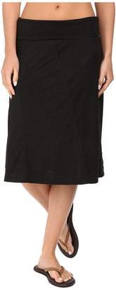 Prana Daphne Skirt Women's Skirt