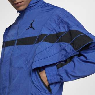 Nike Jordan AJ 5 Vault