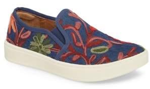 Sofft 'Somers' Slip-On Sneaker