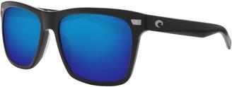 Costa Aransas 580G Polarized Sunglasses