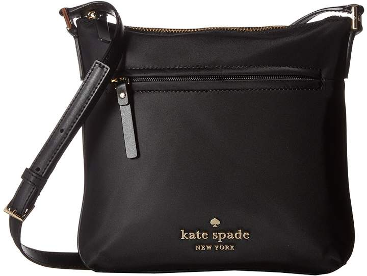 Kate Spade New York - Watson Lane Hester Handbags