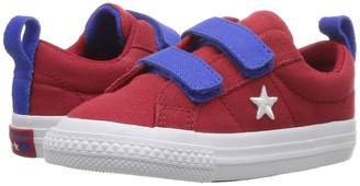 Converse One Star 2V - Ox Boys Shoes