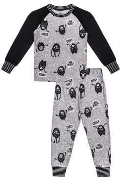 dad7fb639f3f Petit Lem Clothing For Boys - ShopStyle Canada
