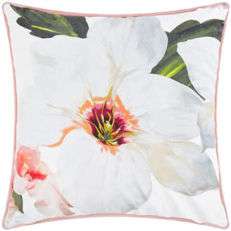 Ted Baker Chatsworth Bed Cushion