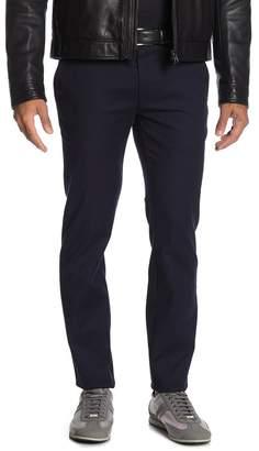 BOSS Heldor Straight Leg Pants