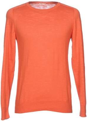 Scout Sweaters - Item 39854655CA