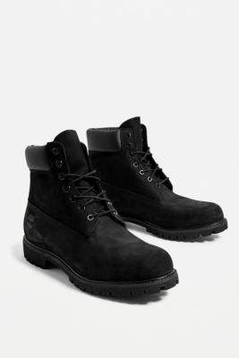 Mens Timberland Classic Boots ShopStyle UK