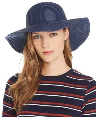 August Hat Company Floppy Sun Hat