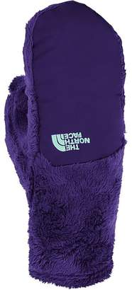 The North Face Denali Thermal Mitten - Women's