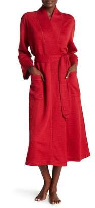 Natori Extra Long Robe