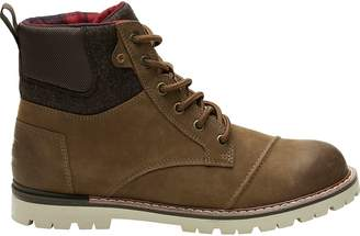 Toms Ashland Boot - Men's