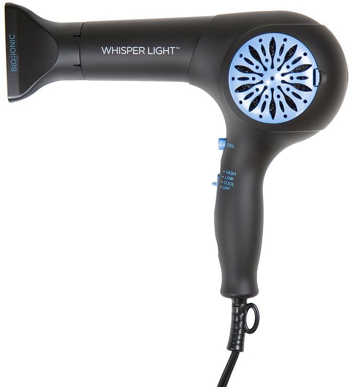 Bio Ionic Bio Ionic WhisperLight Hair Dryer