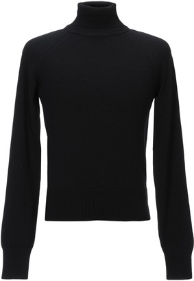 DSQUARED2 Turtlenecks